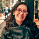 Nathalia Domingos